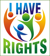 I Have Rights: Towards the Recognition of Non-discrimination Principles at School – Erasmus+ Project